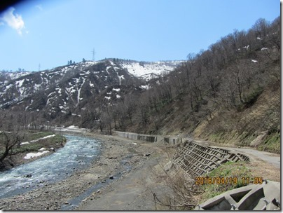 tonjiro20160419_IMG_1819