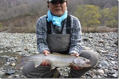 tonjiro20160421_DSC_0788